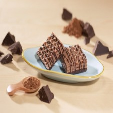 Chocolate wafer (Pack of 2)